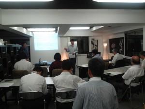 販売戦略検討会9月-1
