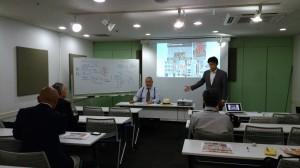 販売戦略検討会 講演1