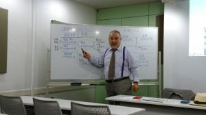 販売戦略検討会2